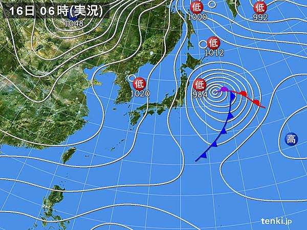 https://storage.tenki.jp/archive/chart/2015/01/16/06/00/00/large.jpg