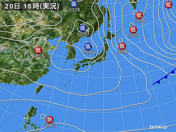 https://storage.tenki.jp/archive/chart/2015/01/20/15/00/00/large.jpg
