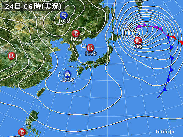 https://storage.tenki.jp/archive/chart/2015/01/24/06/00/00/large.jpg