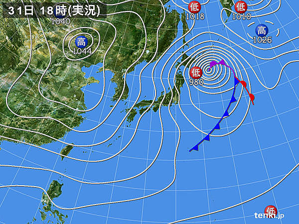 https://storage.tenki.jp/archive/chart/2015/01/31/18/00/00/large.jpg