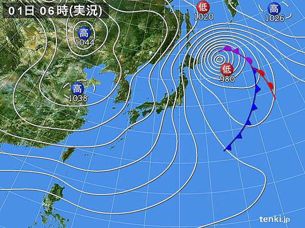 https://storage.tenki.jp/archive/chart/2015/02/01/06/00/00/large.jpg