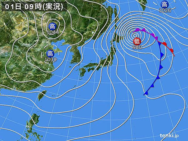 https://storage.tenki.jp/archive/chart/2015/02/01/09/00/00/large.jpg