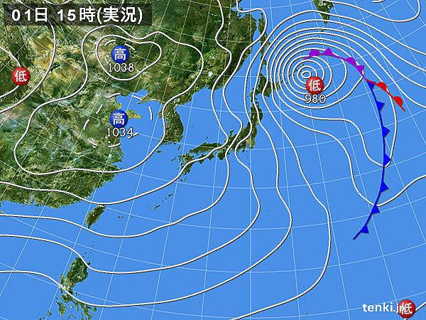 https://storage.tenki.jp/archive/chart/2015/02/01/15/00/00/large.jpg