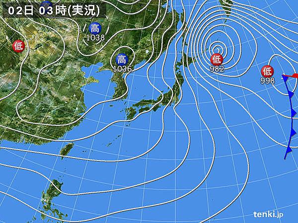 https://storage.tenki.jp/archive/chart/2015/02/02/03/00/00/large.jpg