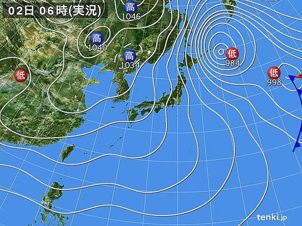 https://storage.tenki.jp/archive/chart/2015/02/02/06/00/00/large.jpg