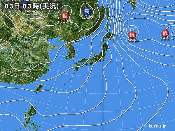 https://storage.tenki.jp/archive/chart/2015/02/03/03/00/00/large.jpg