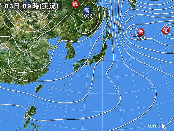 https://storage.tenki.jp/archive/chart/2015/02/03/09/00/00/large.jpg