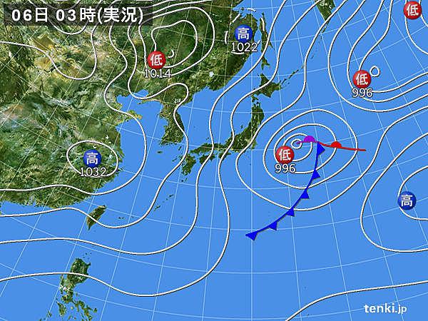 https://storage.tenki.jp/archive/chart/2015/02/06/03/00/00/large.jpg