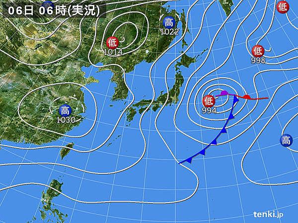 https://storage.tenki.jp/archive/chart/2015/02/06/06/00/00/large.jpg