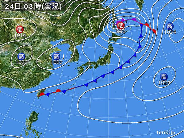 https://storage.tenki.jp/archive/chart/2015/02/24/03/00/00/large.jpg