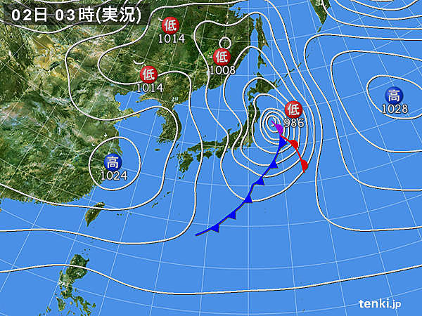 https://storage.tenki.jp/archive/chart/2015/03/02/03/00/00/large.jpg