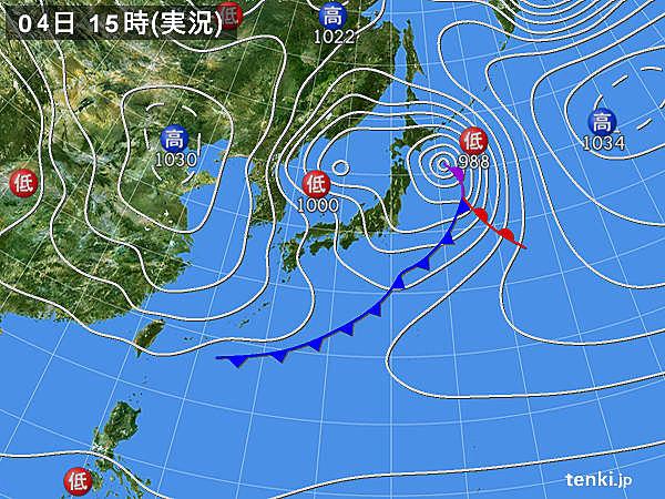 https://storage.tenki.jp/archive/chart/2015/03/04/15/00/00/large.jpg