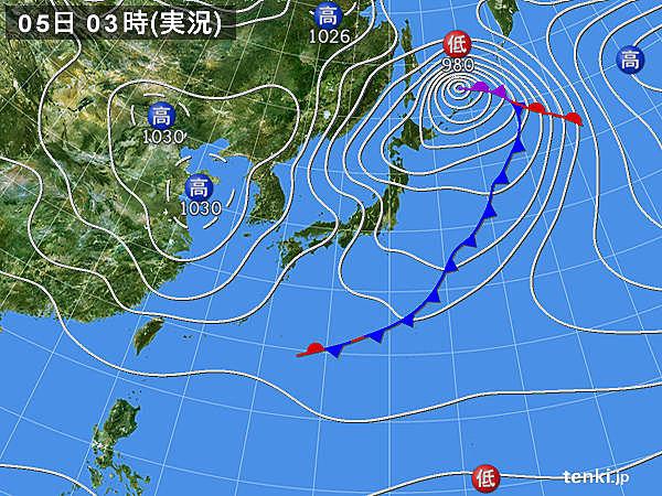 https://storage.tenki.jp/archive/chart/2015/03/05/03/00/00/large.jpg