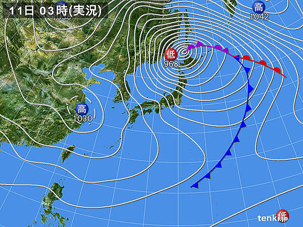 https://storage.tenki.jp/archive/chart/2015/03/11/03/00/00/large.jpg