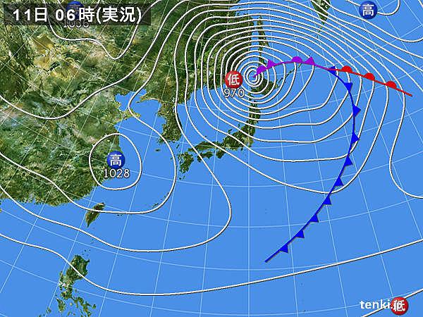 https://storage.tenki.jp/archive/chart/2015/03/11/06/00/00/large.jpg