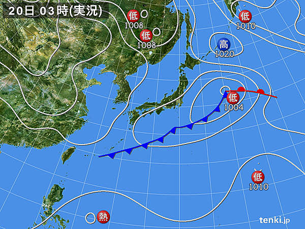 https://storage.tenki.jp/archive/chart/2015/03/20/03/00/00/large.jpg