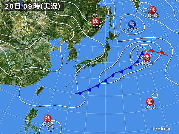https://storage.tenki.jp/archive/chart/2015/03/20/09/00/00/large.jpg