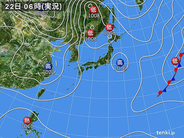 https://storage.tenki.jp/archive/chart/2015/03/22/06/00/00/large.jpg