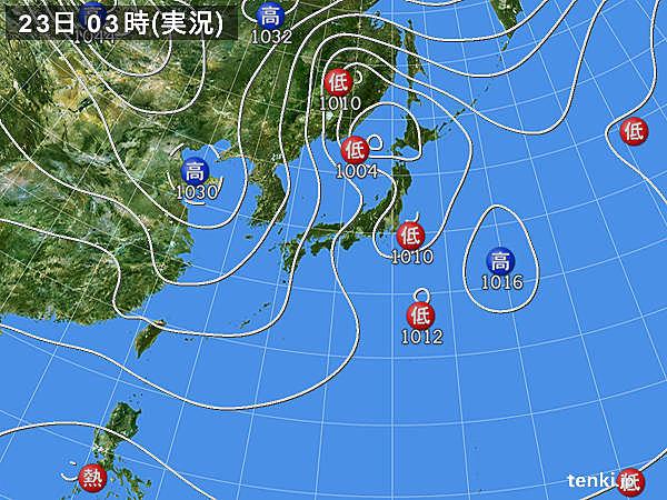 https://storage.tenki.jp/archive/chart/2015/03/23/03/00/00/large.jpg
