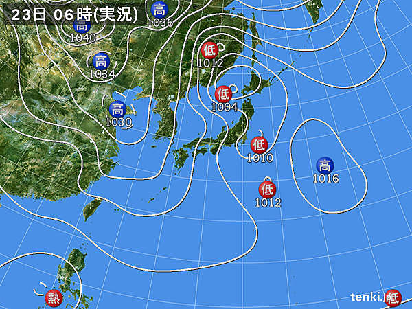 https://storage.tenki.jp/archive/chart/2015/03/23/06/00/00/large.jpg