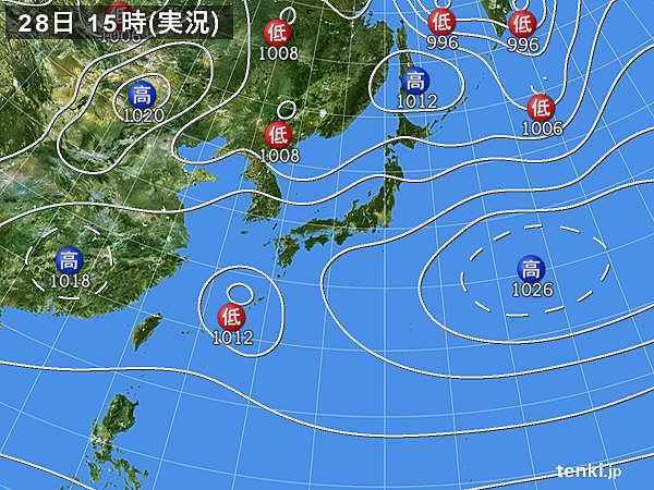 https://storage.tenki.jp/archive/chart/2015/03/28/15/00/00/large.jpg