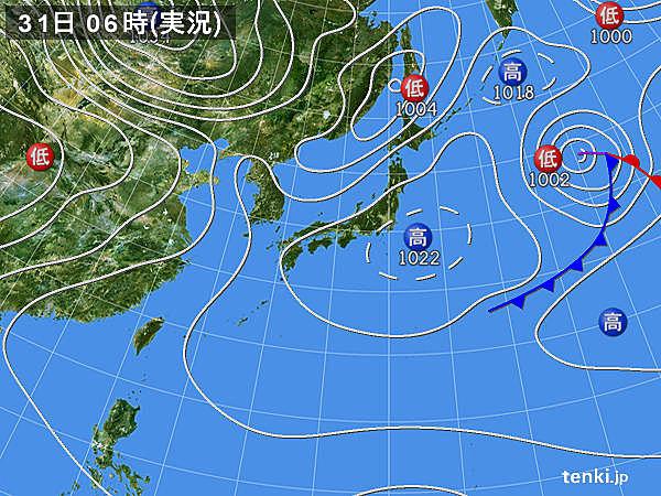 https://storage.tenki.jp/archive/chart/2015/03/31/06/00/00/large.jpg