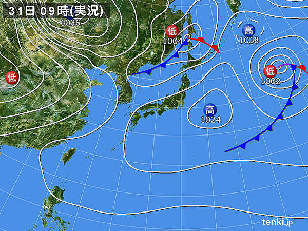 https://storage.tenki.jp/archive/chart/2015/03/31/09/00/00/large.jpg