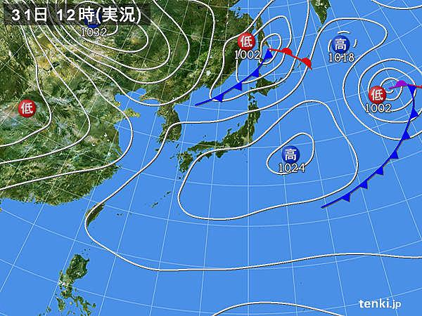 https://storage.tenki.jp/archive/chart/2015/03/31/12/00/00/large.jpg