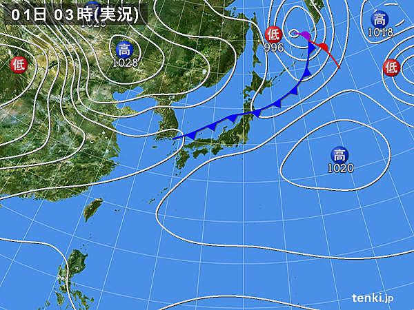 https://storage.tenki.jp/archive/chart/2015/04/01/03/00/00/large.jpg
