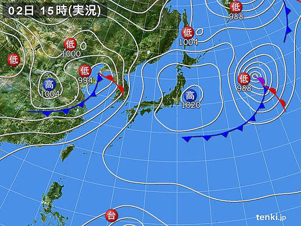 https://storage.tenki.jp/archive/chart/2015/04/02/15/00/00/large.jpg