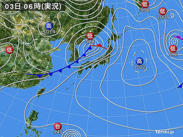 https://storage.tenki.jp/archive/chart/2015/04/03/06/00/00/large.jpg
