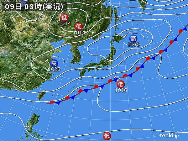 https://storage.tenki.jp/archive/chart/2015/04/09/03/00/00/large.jpg