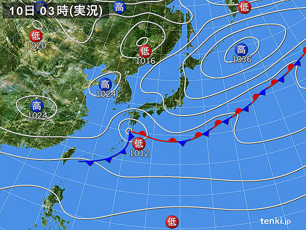 https://storage.tenki.jp/archive/chart/2015/04/10/03/00/00/large.jpg