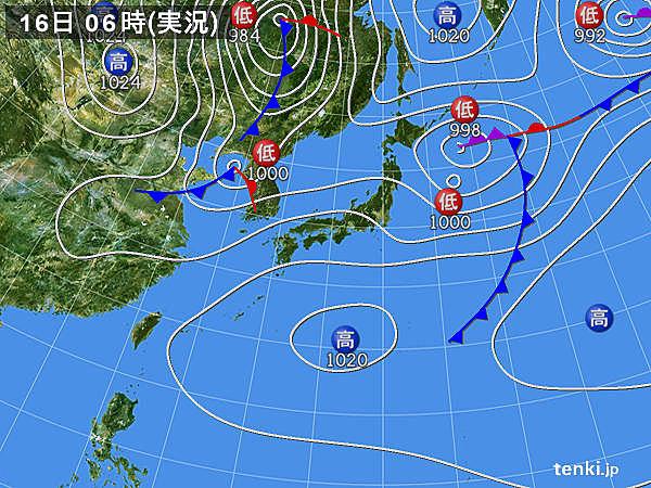 https://storage.tenki.jp/archive/chart/2015/04/16/06/00/00/large.jpg