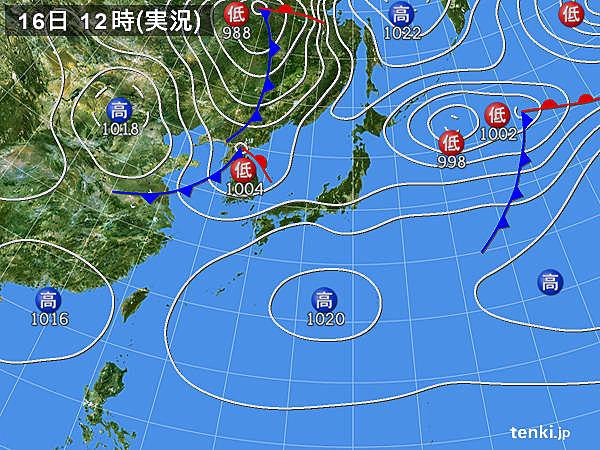 https://storage.tenki.jp/archive/chart/2015/04/16/12/00/00/large.jpg
