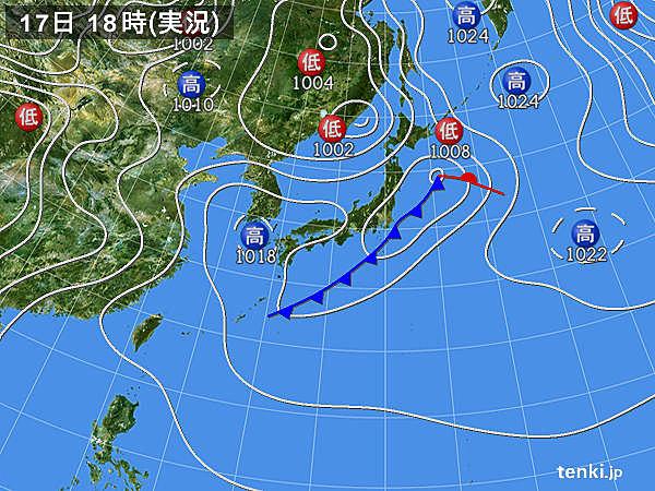 https://storage.tenki.jp/archive/chart/2015/04/17/18/00/00/large.jpg