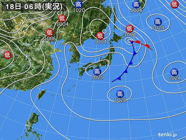 https://storage.tenki.jp/archive/chart/2015/04/18/06/00/00/large.jpg