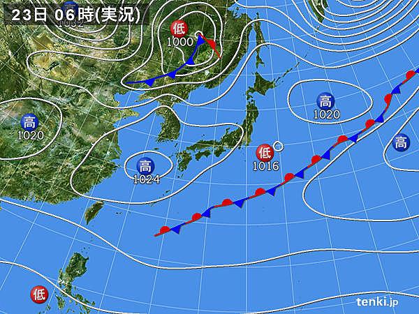 https://storage.tenki.jp/archive/chart/2015/04/23/06/00/00/large.jpg