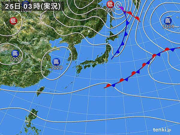 https://storage.tenki.jp/archive/chart/2015/04/25/03/00/00/large.jpg