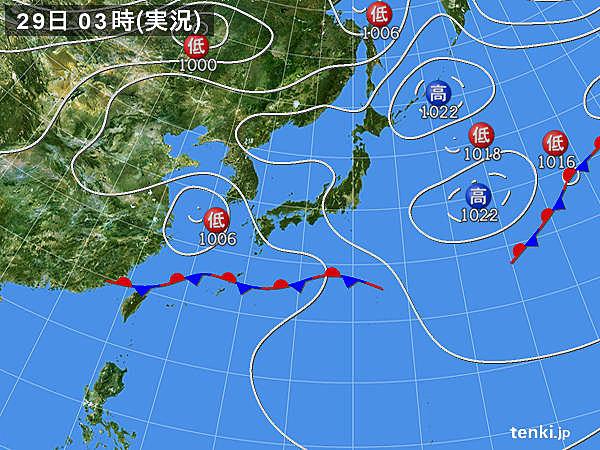 https://storage.tenki.jp/archive/chart/2015/04/29/03/00/00/large.jpg
