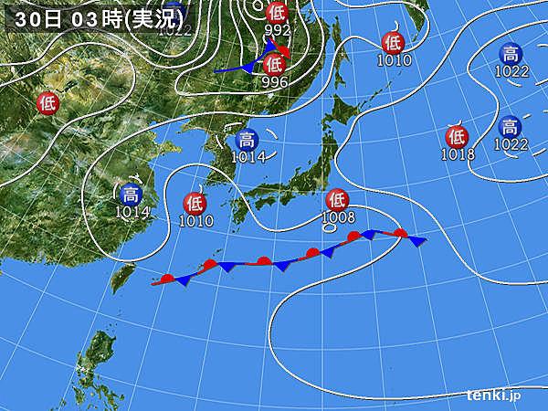 https://storage.tenki.jp/archive/chart/2015/04/30/03/00/00/large.jpg