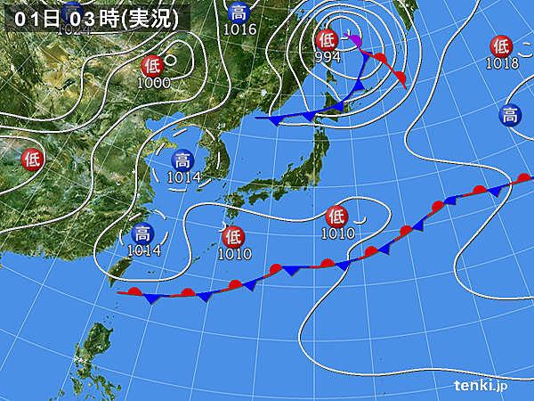 https://storage.tenki.jp/archive/chart/2015/05/01/03/00/00/large.jpg