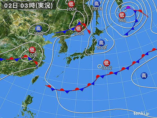 https://storage.tenki.jp/archive/chart/2015/05/02/03/00/00/large.jpg