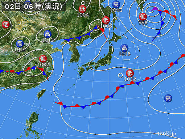 https://storage.tenki.jp/archive/chart/2015/05/02/06/00/00/large.jpg