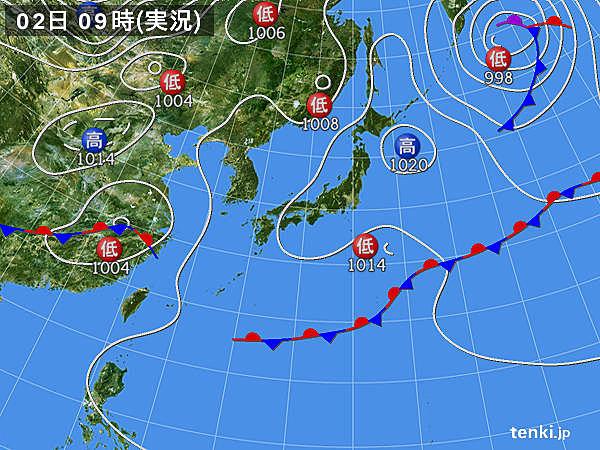 https://storage.tenki.jp/archive/chart/2015/05/02/09/00/00/large.jpg