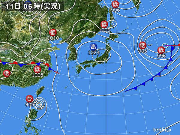 https://storage.tenki.jp/archive/chart/2015/05/11/06/00/00/large.jpg