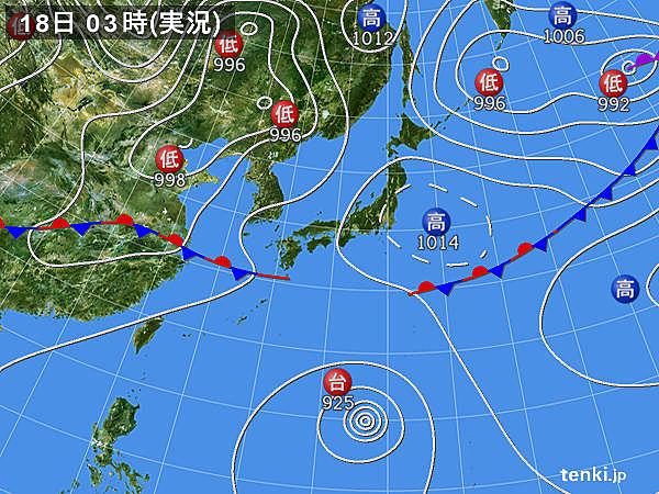 https://storage.tenki.jp/archive/chart/2015/05/18/03/00/00/large.jpg