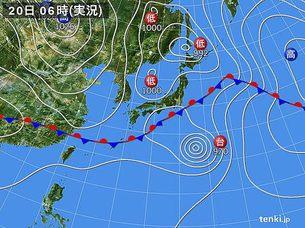 https://storage.tenki.jp/archive/chart/2015/05/20/06/00/00/large.jpg
