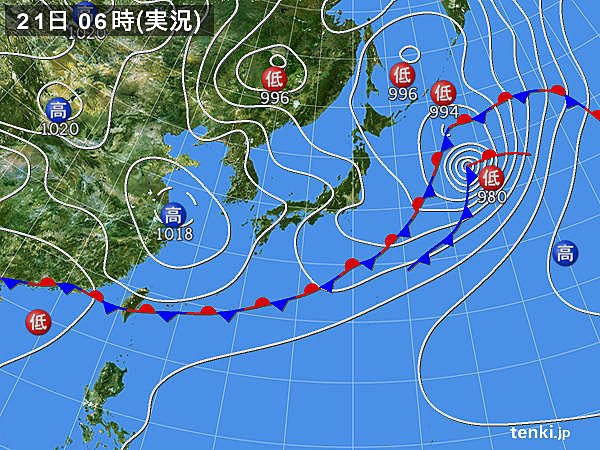 https://storage.tenki.jp/archive/chart/2015/05/21/06/00/00/large.jpg