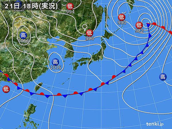 https://storage.tenki.jp/archive/chart/2015/05/21/18/00/00/large.jpg